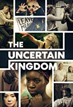 The Uncertain Kingdom