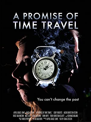 Download A Promise of Time Travel Full Movie
