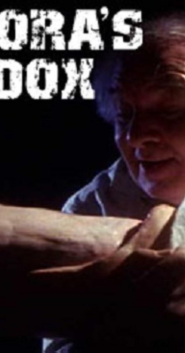 Pandora's Paradox (2004) - IMDb
