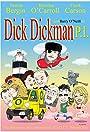 Dick Dickman P.I.