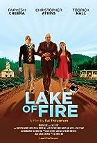 Lake of Fire 2020
