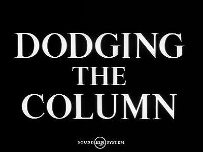 Movie database deutsch download Dodging the Column [hdrip]