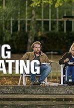 Big Dating