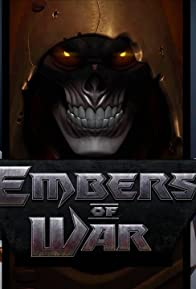 Primary photo for Embers of War