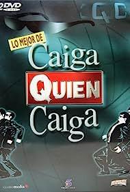 Caiga quien caiga (1996)