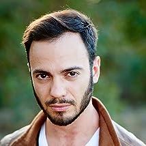 David Soncin