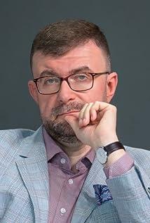 Jacek Dukaj Picture