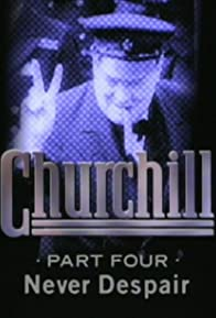 Primary photo for The Complete Churchill