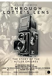 Through Lotte's Lens