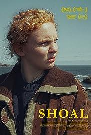 Shoal Poster