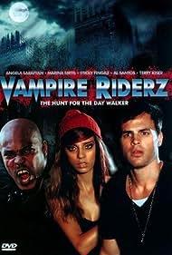 Vampire Riderz (2013)