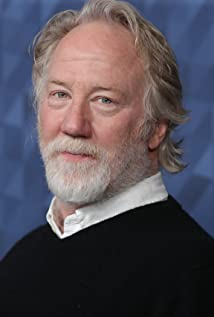Timothy Busfield New Picture - Celebrity Forum, News, Rumors, Gossip