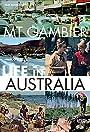 Life in Australia: Mount Gambier