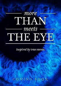 Descargas de sitios de películas More Than Meets the Eye (2011) by James Postlethwaite [320x240] [iTunes] [4k]