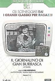 Il giornalino di Gian Burrasca (1964)