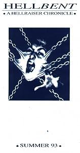 Watch online english thriller movies Hellbent: A Hellraiser Chronicle [480x320]