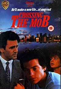 Primary photo for Crossing the Mob