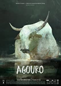 Best free movie watching sites Agouro by Pascal Laugier [1280x960]