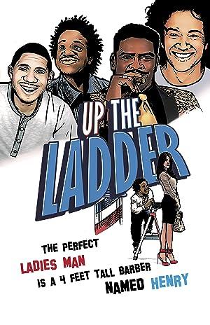 Up the Ladder Sitcom Pilot