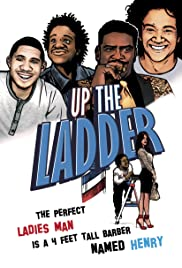 Up the Ladder Sitcom Pilot