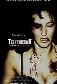 Torment (2014)