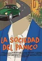 La Sociedad del Panico
