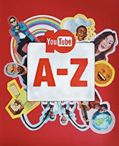Watching divx movies The A-Z of YouTube: Celebrating 10 Years by none [420p]