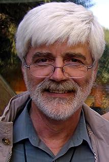 Gyula Gazdag Picture