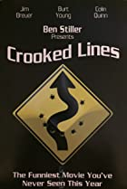 Crooked Lines (2003) Poster