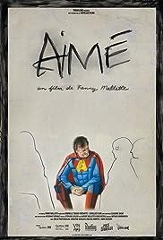 Aimé Poster