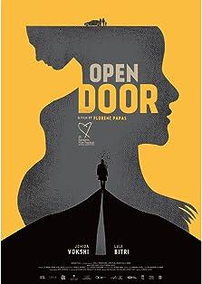 Open Door (2019)