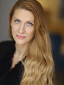 Fiona McQuinn