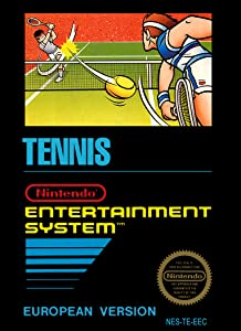 Adult download dvd movie site Tennis by none [480p]
