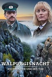 Walpurgisnacht Poster