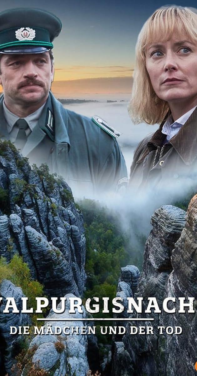 descarga gratis la Temporada 1 de Walpurgisnacht o transmite Capitulo episodios completos en HD 720p 1080p con torrent