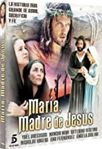 Maria: Daughter of Her Son