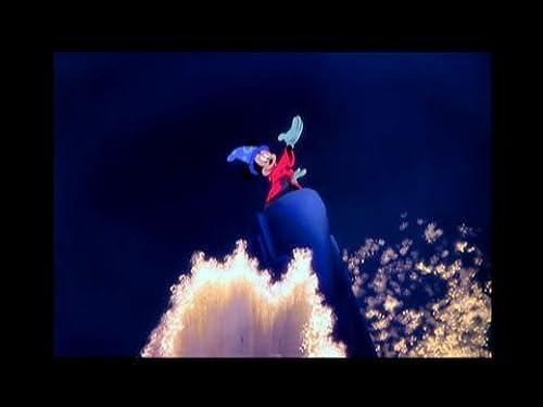 Fantasia/Fantasia 2000 Combo: Special Edition