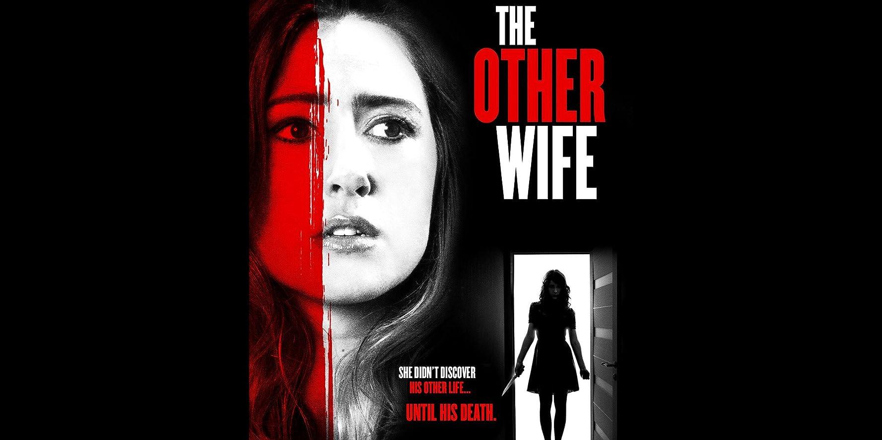 Kita žmona (2016) online