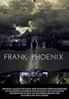 Cena Zdrady – HD / Frank Phoenix – Lektor – 2016