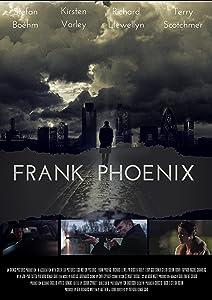 Torrent download full movie Frank Phoenix [HDR]