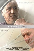 Kathem & Chris