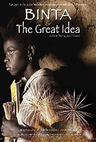 Binta y la gran idea (2004)