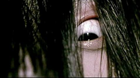 the ring japanese version full movie english subtitles