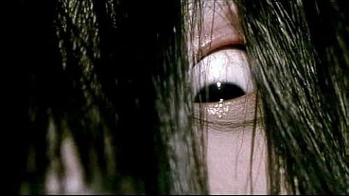Trailer for Ringu