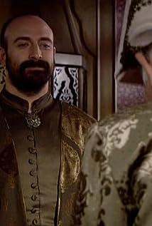 Arif Erkin Güzelbeyoglu