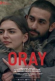 Oray(2019) Poster - Movie Forum, Cast, Reviews