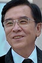 David Chiang