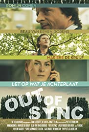 Out of Sync Poster