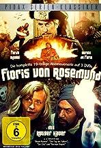 Floris von Rosemund