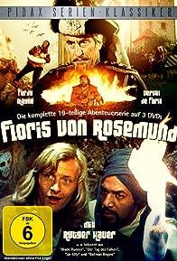 Primary photo for Floris von Rosemund